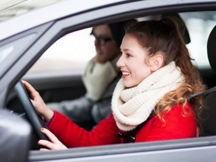 Louer une voiture: quelles garanties supplémentaires ?