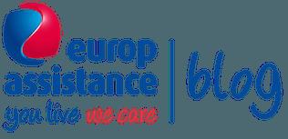 Europ Assistance.