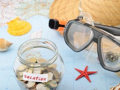 3 bons plans pour un petit budget vacances