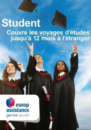 Student-FR