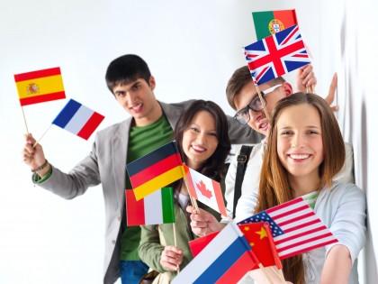Etudes et Erasmus : petits conseils d'une étudiante