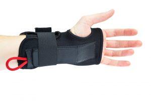 protection-poignet