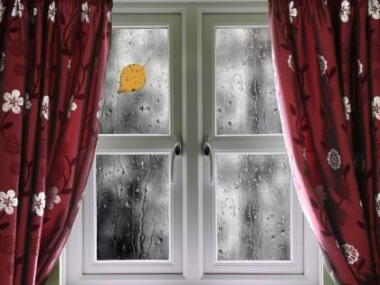 Protéger sa maison contre la tempête