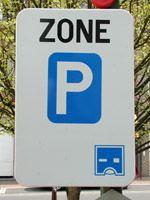 Zone_P
