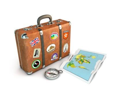 Voyage et sécurité