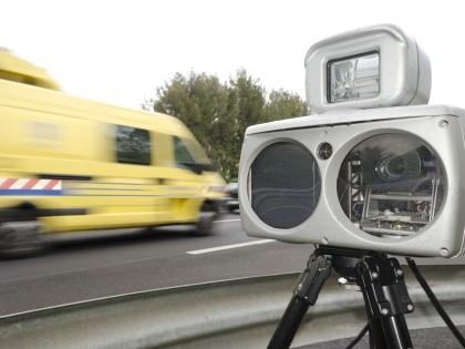 Les infractions routières commises à l'étranger