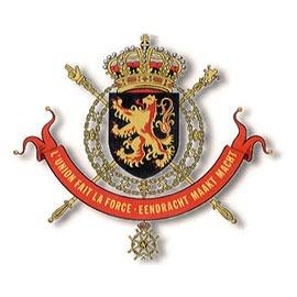 ambassade-van-België