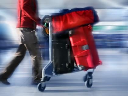 Que puis-je importer sans déclaration de douane ?