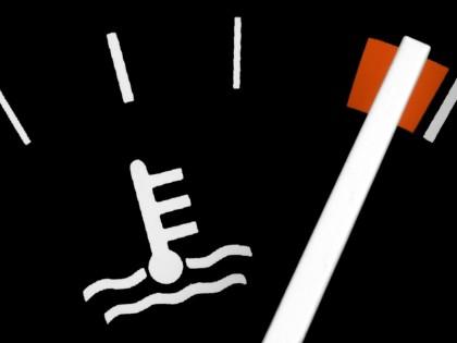 Comment éviter la surchauffe de votre voiture ?
