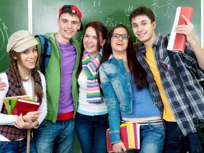 """Les """"petits problèmes"""" des étudiants Erasmus"""