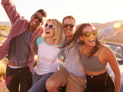 Comment bien choisir ses lunettes solaires ?