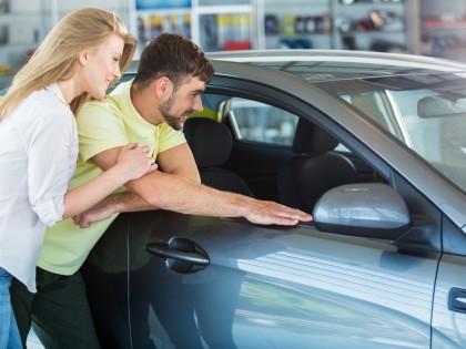 Avantages et désavantages du leasing automobile