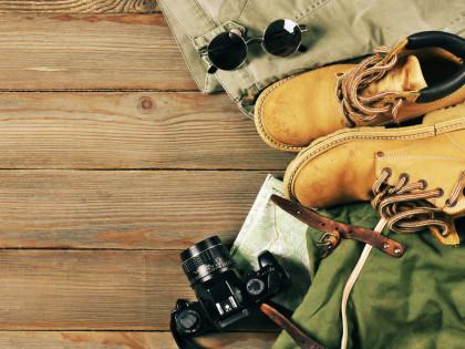 Voyages et aventures