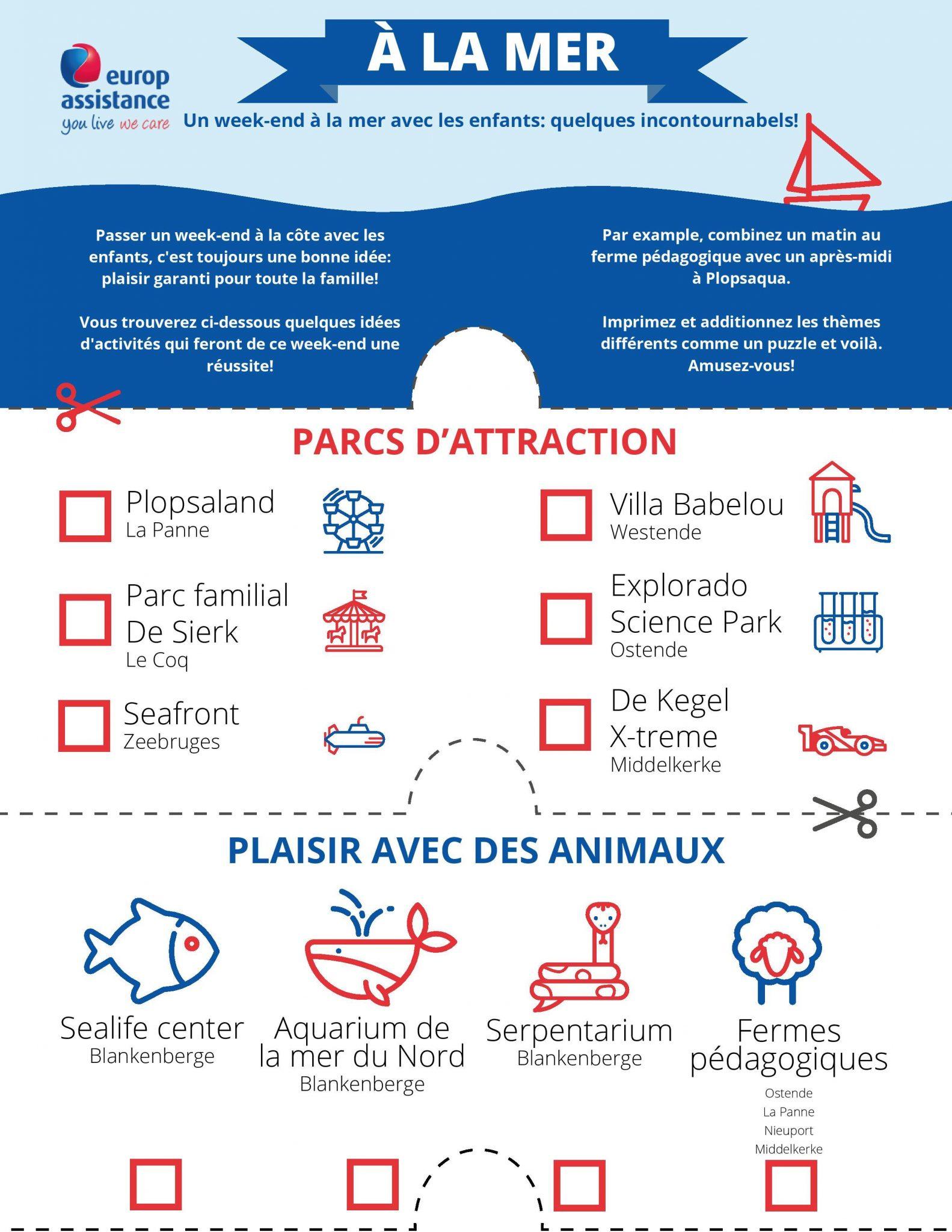 A_la_mer_avec_les_enfants_checklist