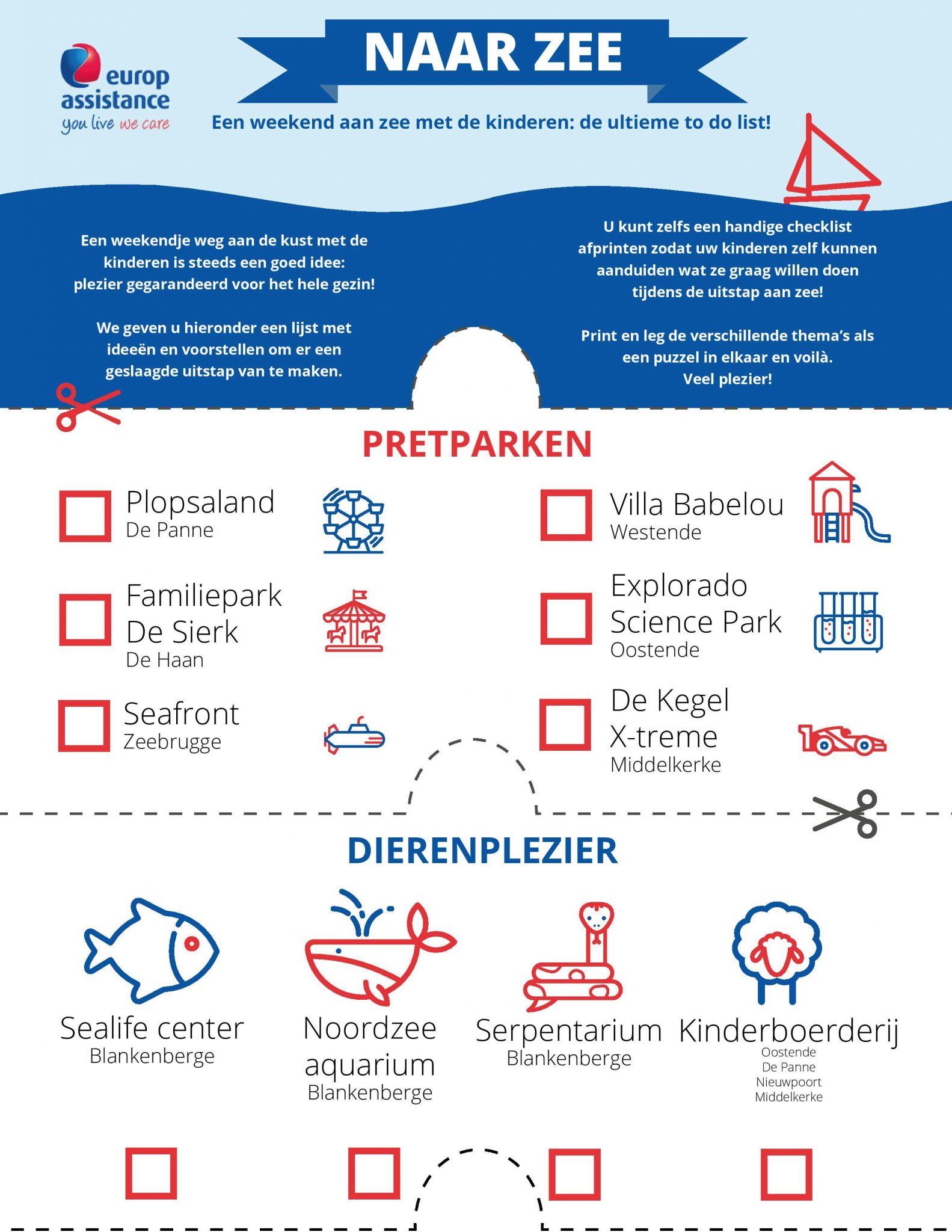 Aan_zee_met_de_kinderen_checklist-page-001