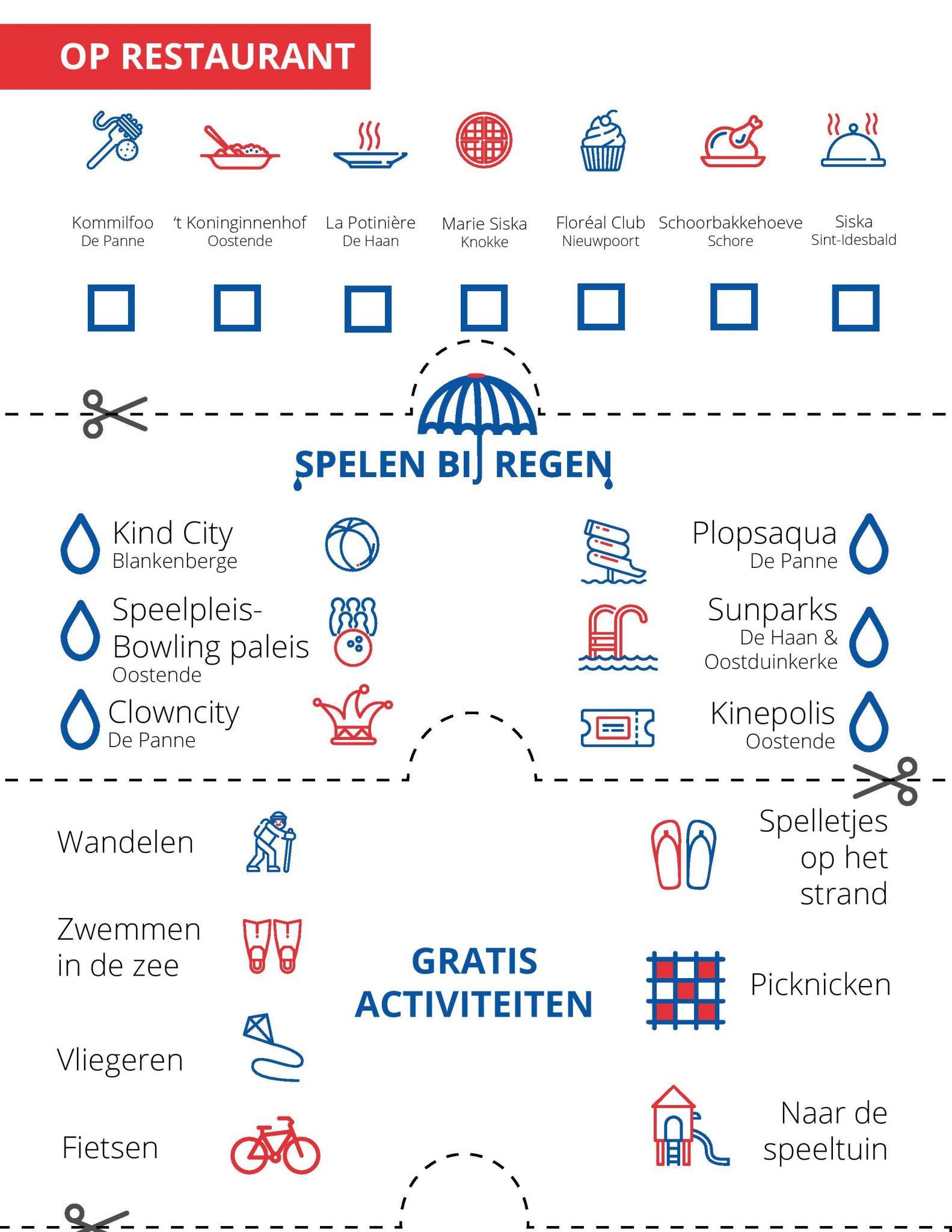 Aan_zee_met_de_kinderen_checklist-page-003