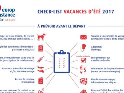Infographie_vacances_newsletter
