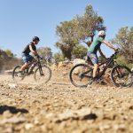 Mountainbike Mallorca 2