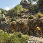 Mountainbike Mallorca 1