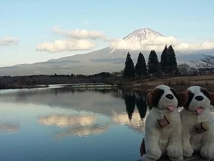 Le Japon: pays plein de surprises