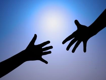 L'assistance, un métier centré sur l'humain
