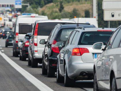 Les prévisions du trafic de l'été 2018