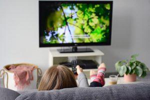 Thuis blijven reizen met een film of documentaire