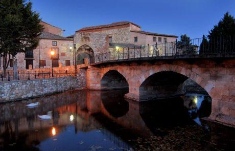 Découvrez les plus beaux villages d'Europe