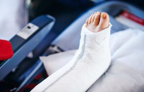 L'assistance et l'assurance voyage, un secteur en constante évolution