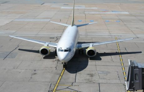 Luchtvaartmaatschappij failliet: wat nu?