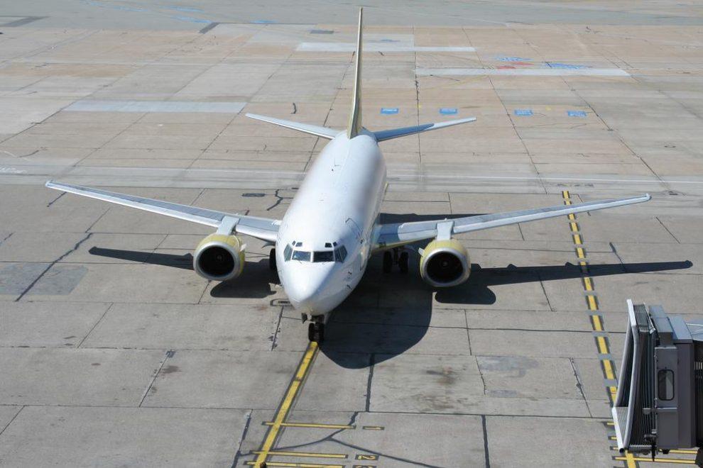 Luchtvaartmaatschappij of touroperator failliet: wat nu?