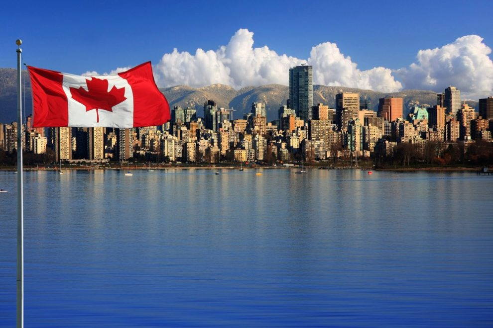 Canada: Electronic Travel Authorization (ETA) verplicht