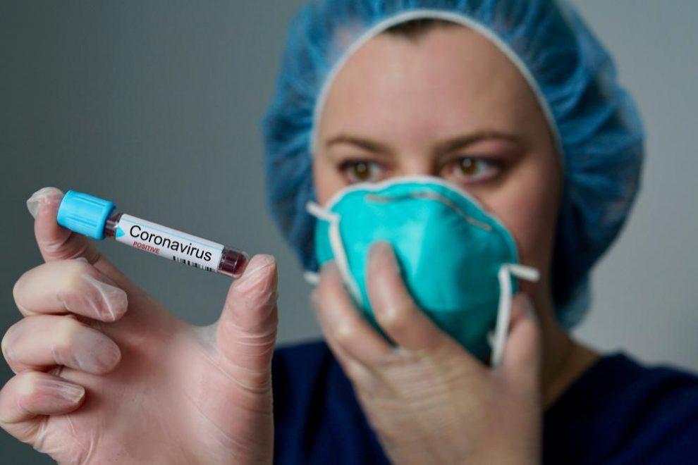 Reizen en het nieuwe coronavirus – Covid-19