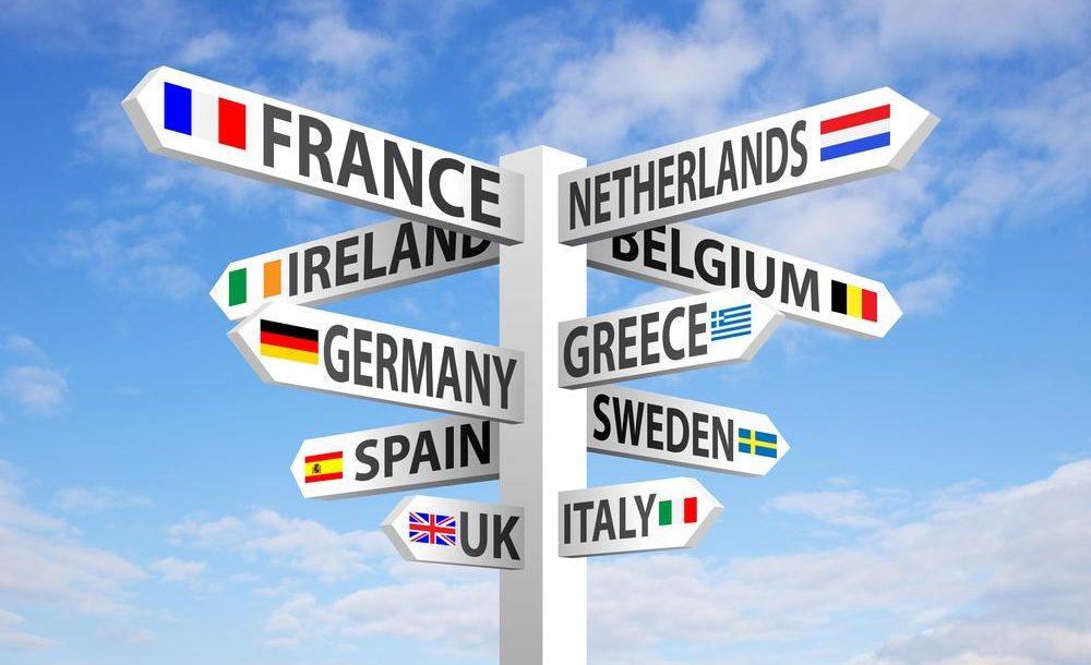 Le Baromètre des vacances d'été 2021 d'Europ Assistance