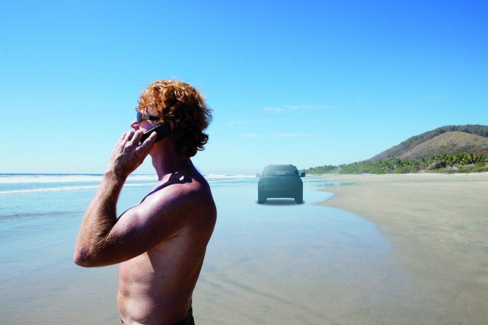 Goedkoper mobiel bellen en surfen vanaf 1 juli 2014