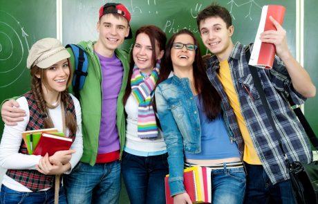 """De """"probleempjes"""" van de Erasmus-studenten"""
