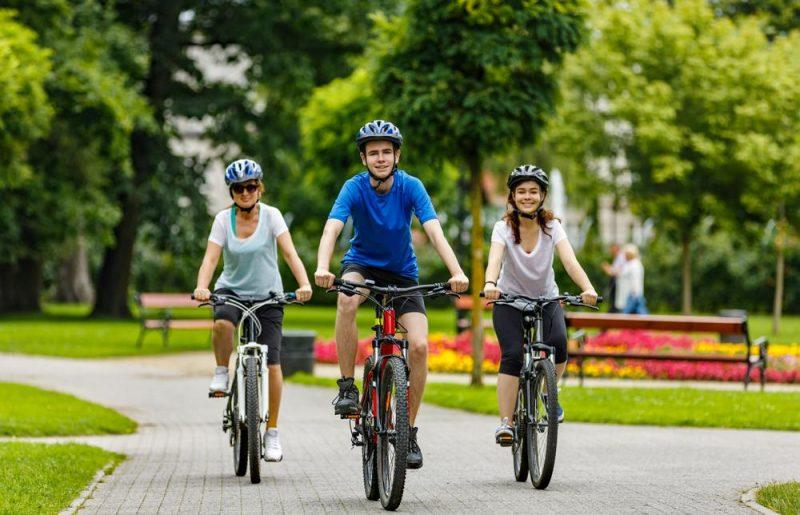 """L'assistance vélo """"Bike"""" d'Europ Assistance"""