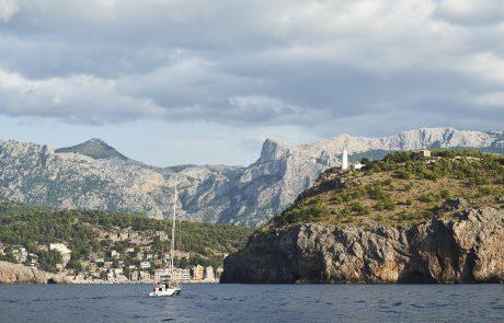 Mallorca: de goede adressen van Tom de Dorlodot