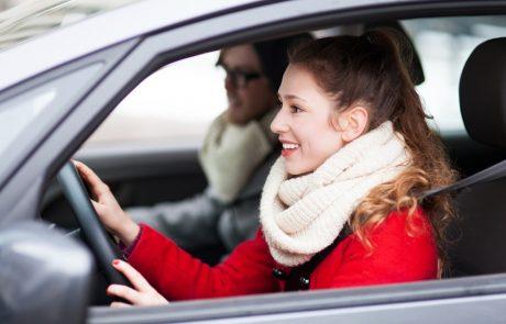 Een wagen huren: de optionele waarborgen