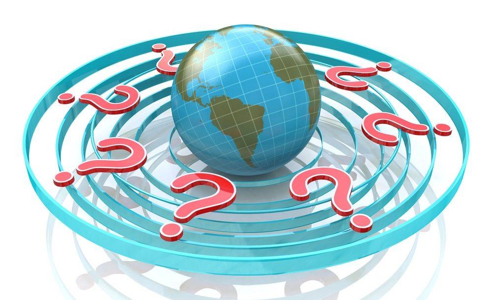 """Zijn er landen """"uitgesloten"""" van de reisverzekering?"""
