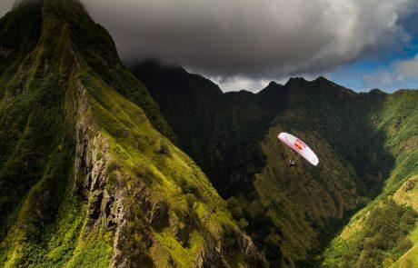 5 destinations de rêve pour aventuriers