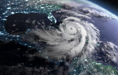 Ouragan Irma: vigilance accrue chez Europ Assistance