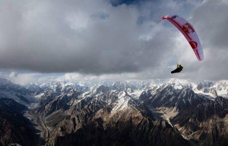 Explore: voyage au Pakistan