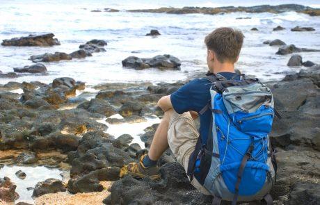 Gratis logeren op vakantie: onze beste tips
