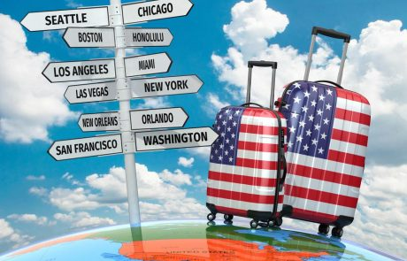 Bien préparer son voyage aux Etats-Unis