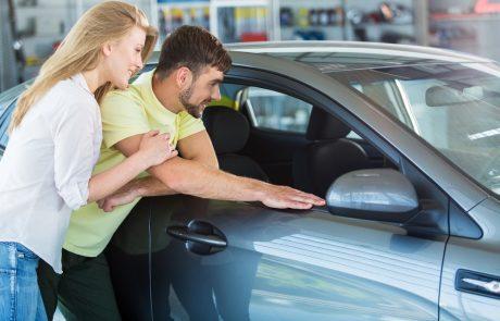 De voor- en nadelen van de autolease