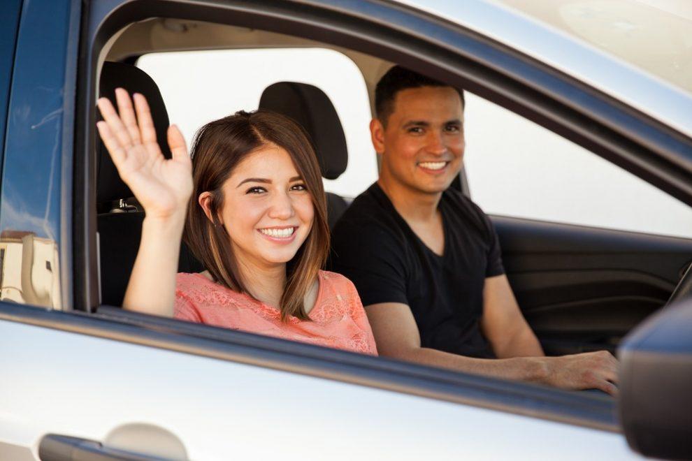 12 questions à se poser avant de prendre le volant