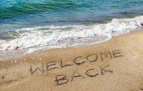 Corona en reizen: 5 toerismespecialisten delen hun mening
