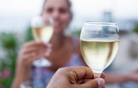 Alcohol, alcoholtesters en alcoholgehalte