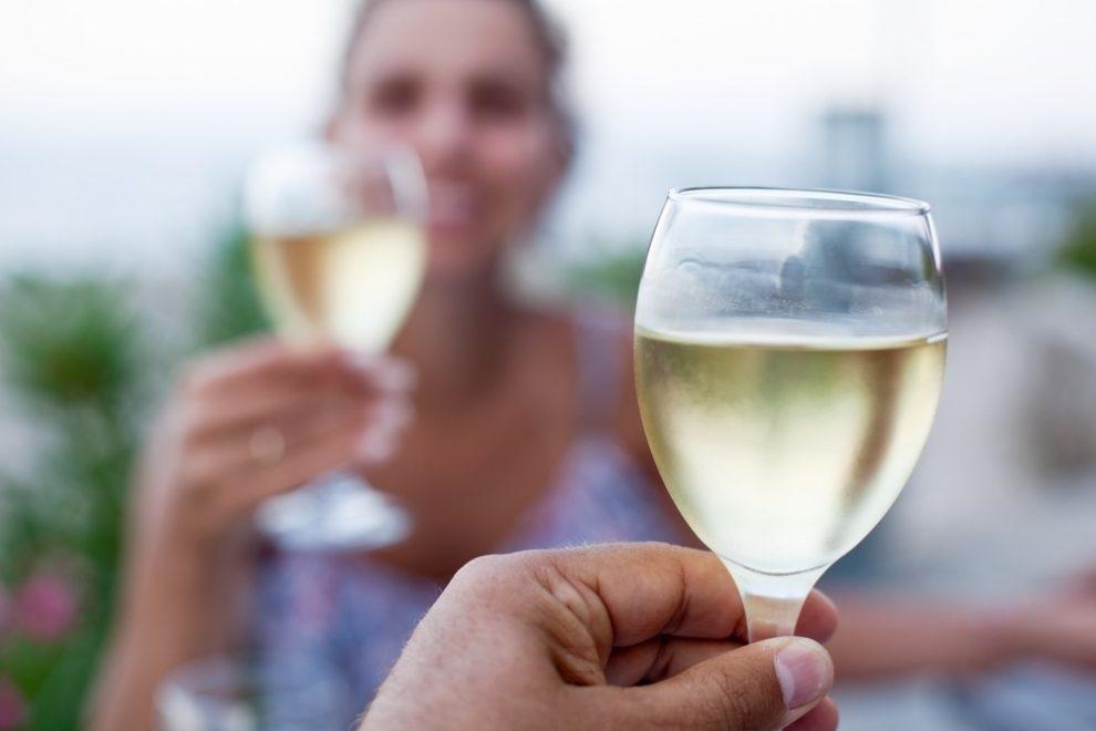 Alcool, éthylotests et calcul d'alcoolémie